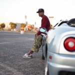 Curren$y – CruiseLife Ep. 1 (Video)