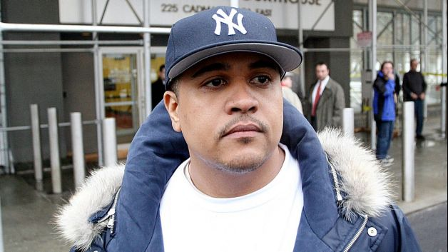 irvgottiHHS1987 Irv Gotti Set To Relaunch Murder Inc. Under His New Entertainment Company, Visionary
