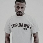 Jay Rock – Numbers On The Board Freestyle