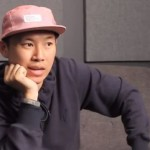Jin Talks Missed Opportunities To Work With Kanye West & More W/ VLAD TV (Video)