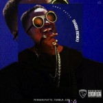 Joey Fatts – Shabba (Freestyle)
