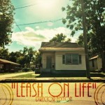 Starlito & Don Trip – Leash On Life Ft. Kevin Gates (Video)