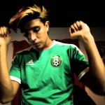 Kap G – The Language (Freestyle) (Video)