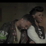 Janelle Monae – PrimeTime Ft. Miguel (Video)