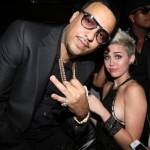 French Montana – Aint Worried About Nothin (Remix) Ft. Miley Cyrus