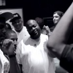 "MMG Weekend 2013 – Meek Mill Ft. Omelly & Young Breed ""The Plug"" (Video)"