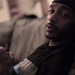 "Nipsey Hussle – Proud 2 Pay ""1 of 1"" (Documentary) (Directed By Kenneth Wynn)"