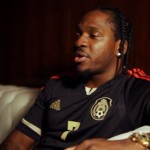Pusha T – MNIMN Testimonial Ep. 3: Birth of a Rapper (Video)