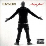 Eminem – Rap God (Official Audio)