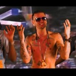 Migos – Jumpin Out Da Gym (Remix) Ft. Trinidad James & Riff Raff (Official Video)