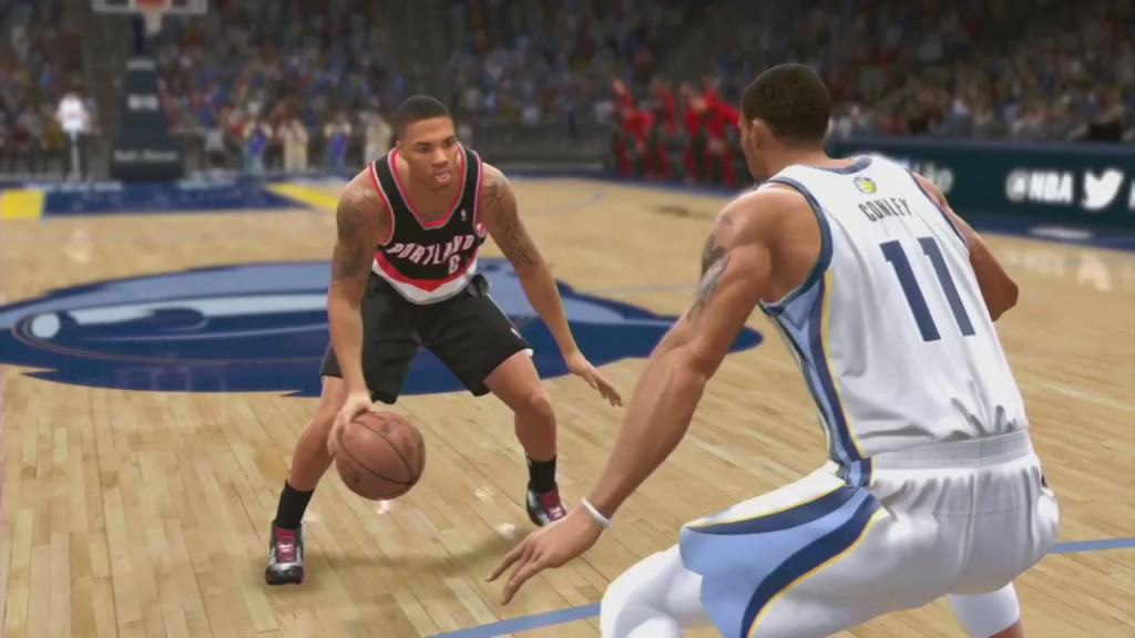 nba-live-14-xbox-one-ps4-trailer-video.jpeg