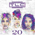 TLC – Meant To Be