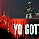 Yo Gotti, Rocko & Rich Homie Quan Perform Live At 2013 BET Hip Hop Awards (Video)