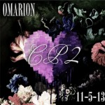 Omarion – Leave You Alone