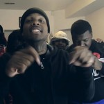 RondoNumbaNine – Ride Ft. Lil Durk (Video)