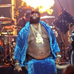 Rick Ross – Own It (Remix)