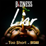 Behind The Scene: Bizness x Too Short – Liar (Video)