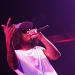 Ab-Soul – Dub Sac + Bohemian Grove (Live in Houston #SmokersClubTour2013) (Video)