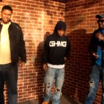 Young Drizz x Major Freez – Sayin Nothin (Video)
