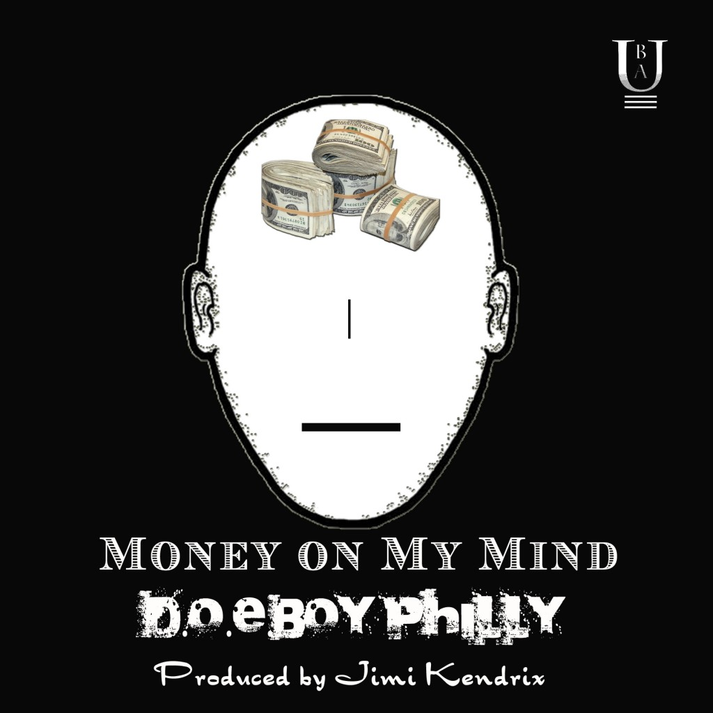 d-o-e-boy-philly-money-on-my-mind-prod-by-jimi-kendrix.jpeg