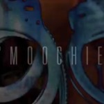 Boldy James – Moochie (Video)