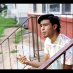 Kap G – Mexico Momma Came From (Video)