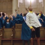 Pharrell Williams – Happy (Official Video)