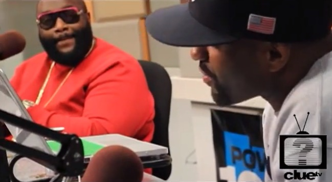 Screen-Shot-2013-11-25-at-6.36.15-PM Rick Ross Talks Dubai Trip, Bugatti Police Cars, New Single with Jay-Z & more (Video)