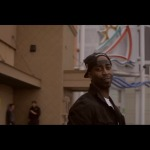 Sy Ari Da Kid – Turn Up On A Fuck Nigga (#TUOAFN) (Video)