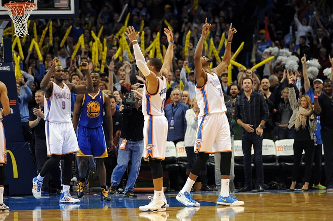 russell-westbrook-sinks-a-game-winner-against-the-golden-state-warriors-video2.jpeg
