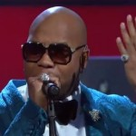 Flo Rida – How I Feel (Live On Arsenio) (Video)