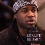 Elite Daily Presents: A$AP Ferg – I'm The King of New York (Video)