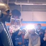 Beats By Dre x Kevin Garnett – Hear What You Want (Commercial)