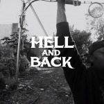 Chinko Da Great – Hell & Back (Official Video)