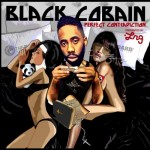 Black Cobain – Perfect Contradiction (Mixtape)