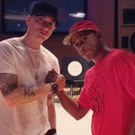Eminem – Don't Front Ft. Buckshot