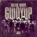 Fat Trel & Slutty Boyz – Giddyup Ft. Migos