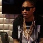 Future – I'm Just Being Honest (Ep.1) (Vlog)