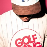 golf2-150x150 Golf Wang Fall/Winter 2013 Lookbook (Photos)