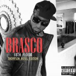 BK Brasco – Big Spenda Ft. Pusha T & Timbaland (Audio)