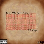 II Kings – Passed The Dotted Line