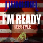 Dunson – Im Ready Freestyle (Video)