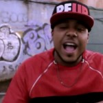 J-Ness – Plot On My Demise (Video)