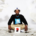 Joey Badass – Two Lips (Prod by J Dilla)
