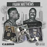 Casino – Killin It (Remix) Ft. Tyga & Trinidad James