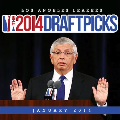 laleakers2014draftpicks LA Leakers Presents: Jay 305 – Youzza Flip (Remix) Ft. Juicy J, Wiz Khalifa & YG