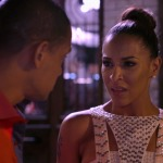Love & Hip Hop (Season 4 Episode 2) (Full Video)