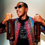 Ludacris – Own It Freestyle