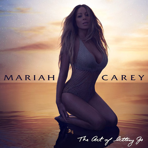 mariah-carey-the-art-of-letting-go-HHS1987-2013 Mariah Carey - The Art of Letting Go