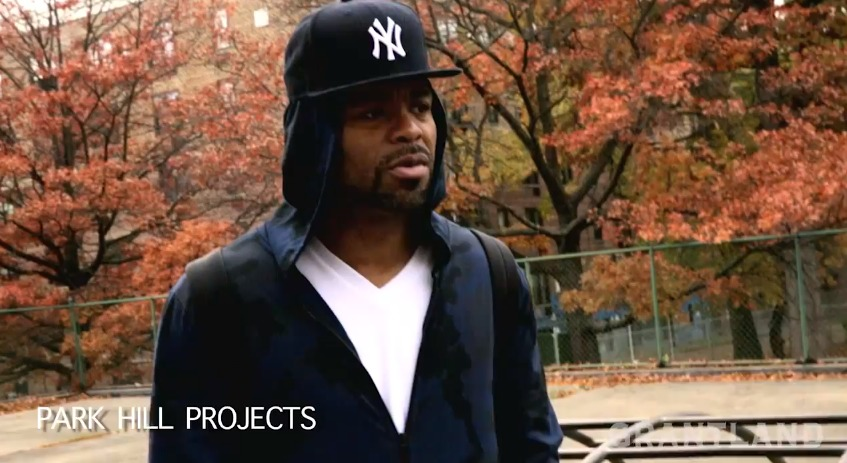 method-man-revisits-his-staten-island-park-hill-projects-more-video-HHS1987-2013 Method Man Revisits His Staten Island Park Hill Projects & more (Video)